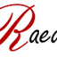 Raeaka Logo
