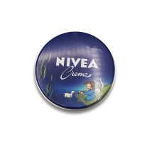 کرم کاسه ای دست و صورت NIVEA حجم ۳۰ میلی لیتر