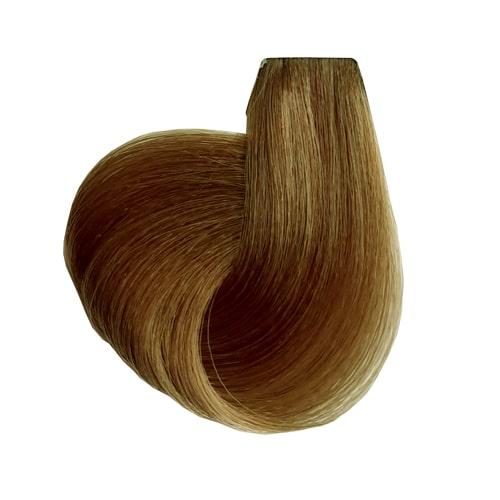 رنگ موی مارال سری الگانس هاوانا شماره ۵۴-۷ حجم 100 میلی لیتر