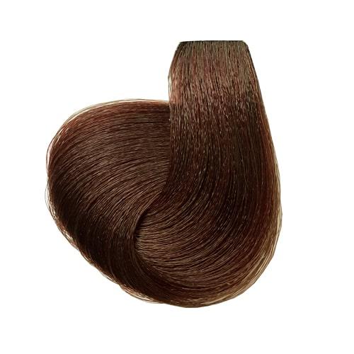 رنگ موی مارال سری بلوطی (آبنوسی) بلوطی تیره شماره ۰۴-۳
