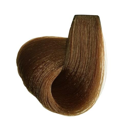 رنگ موی مارال سری تنباکویی قهوه ای تنباکویی روشن شماره ۰۵-۵ حجم 100 میلی لیتر
