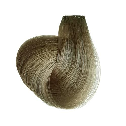 رنگ موی مارال سری دودی بلوند دودی روشن شماره ۱-۸