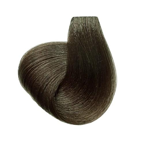رنگ موی مارال سری دودی قهوه ای دودی روشن شماره ۱-۵