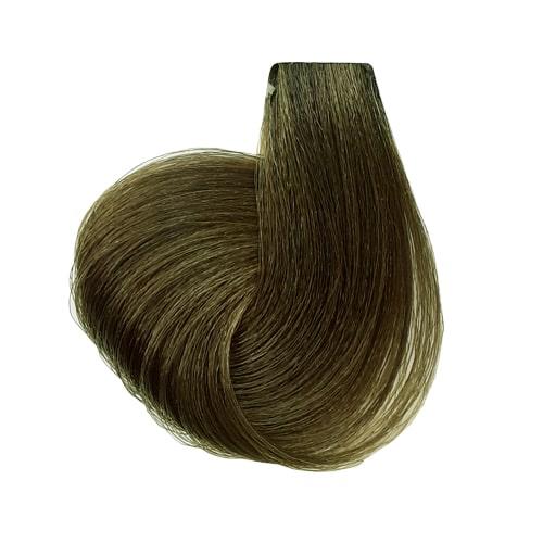 رنگ موی مارال سری زیتونی بلوند زیتونی تیره شماره ۳-۶