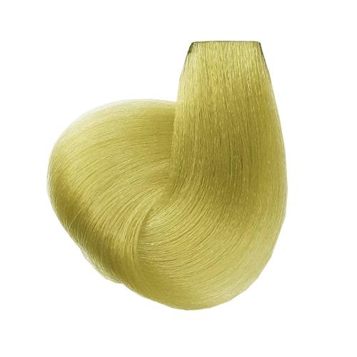 رنگ موی مارال سری زیتونی بلوند زیتونی پلاتینه شماره ۳-۱۰