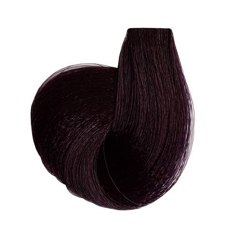 رنگ موی مارال سری شرابی بادمجانی شماره ۹۹-۲