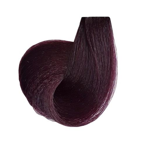 رنگ موی مارال سری شرابی شرابی تیره شماره ۹۹-۳ ۱۰۰