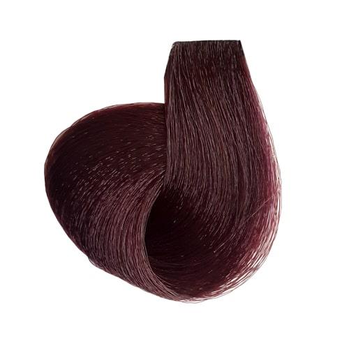 رنگ موی مارال سری شرابی شرابی متوسط شماره ۶۹-۴