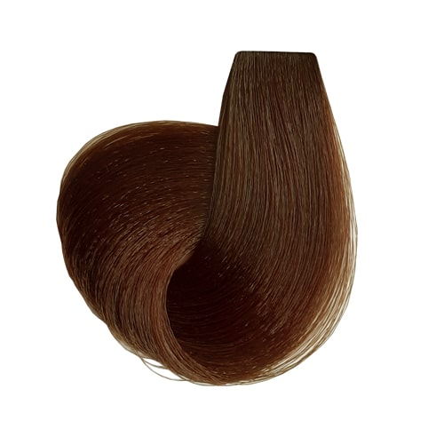 رنگ موی مارال سری شکلاتی قهوه ای شکلاتی روشن شماره ۸-۵
