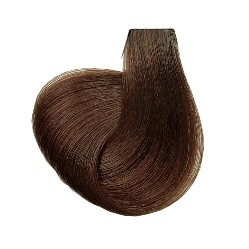 رنگ موی مارال سری طبیعی اکسترا بلوند تیره اکسترا شماره ۰۰-۶