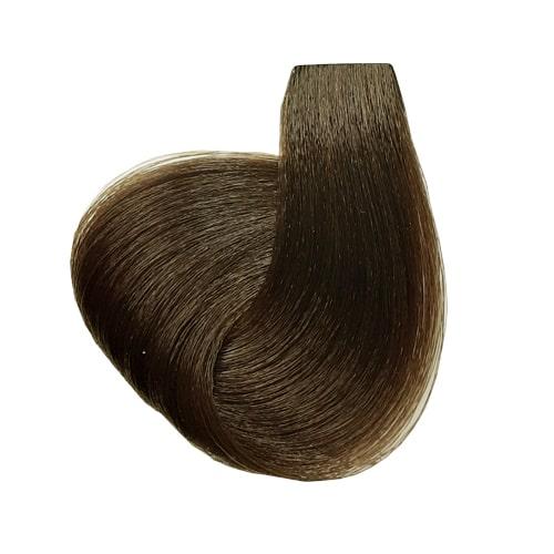 رنگ موی مارال سری طبیعی اکسترا بلوند روشن اکسترا شماره ۰۰-۸