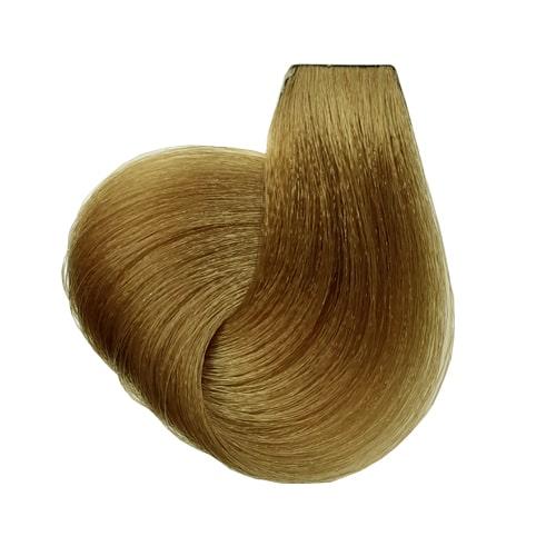 رنگ موی مارال سری طبیعی بلوند خیلی روشن شماره ۰-۹
