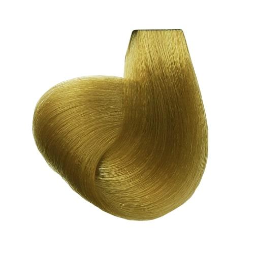 رنگ موی مارال سری طبیعی بلوند پلاتینه شماره ۰-۱۰