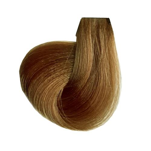 رنگ موی مارال سری عسلی بلوند عسلی متوسط شماره ۵۷-۷