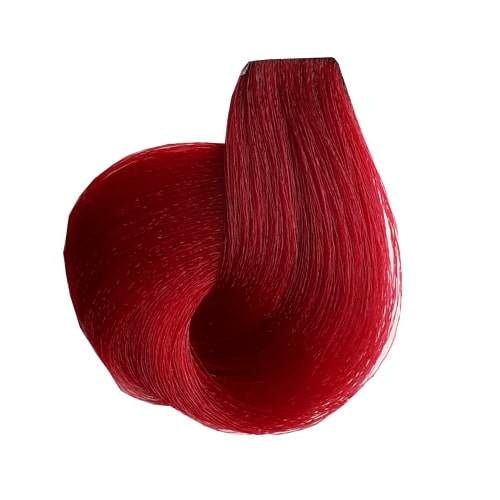 رنگ موی مارال سری قرمز قرمز آتشین شماره ۶۶-۷