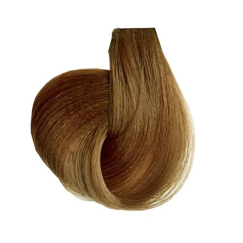 رنگ موی مارال سری قهوه- قهوه آلامید شماره ۵۸-۷