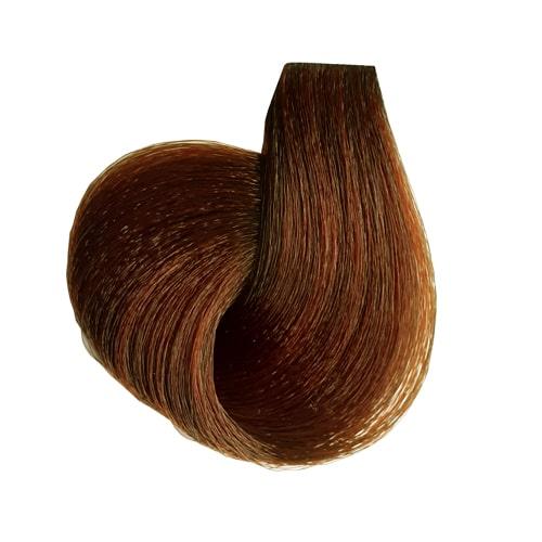 رنگ موی مارال سری مسی قهوه ای مسی متوسط شماره ۷-۴