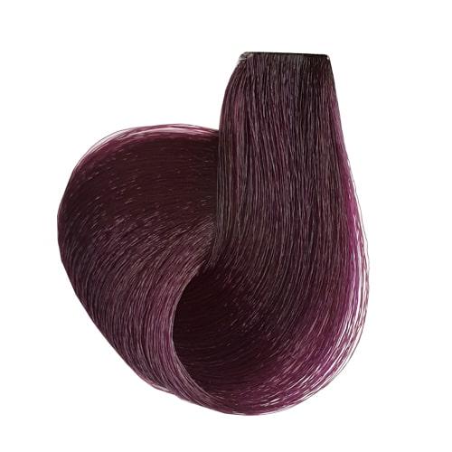 رنگ موی مارال واریاسیون بنفش شماره ۹۹-۰