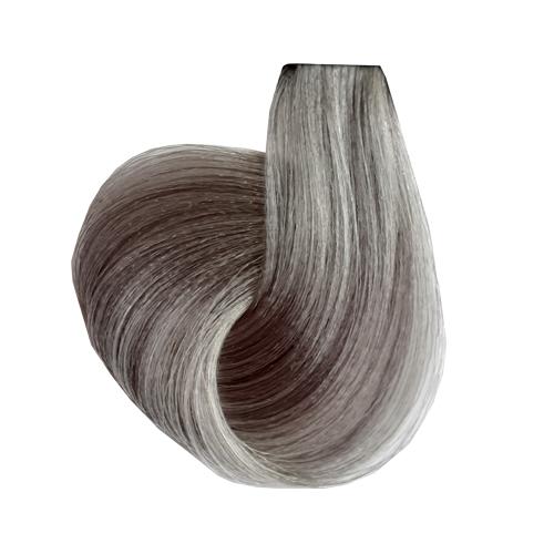 رنگ موی مارال واریاسیون دودی شماره ۱۱-۰ حجم ۱۰۰ میلی لیتر