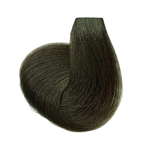 رنگ موی مارال سری زیتونی قهوه ای زیتونی روشن شماره ۳-۵ حجم ۱۰۰ میلی لیتر