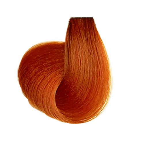 رنگ موی آلبورا سری مسی بلوند مسی روشن