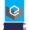 عضو اتحادیه کشوری کسب و کارهای مجازی