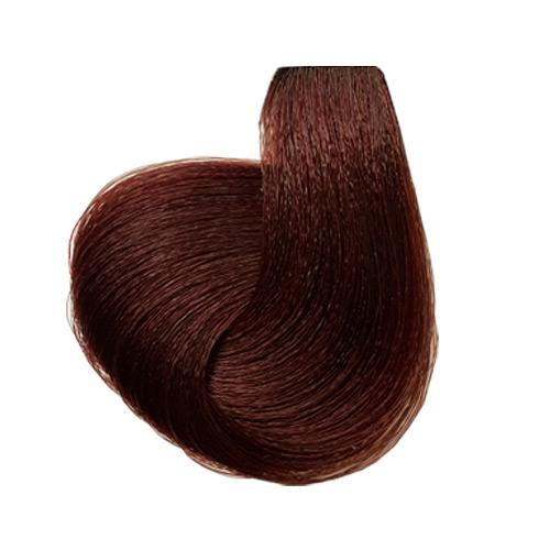 رنگ موی نیوپرستیژ سری بلوطی قرمز - بلوطی قرمز تیره شماره ۴٫۶۲