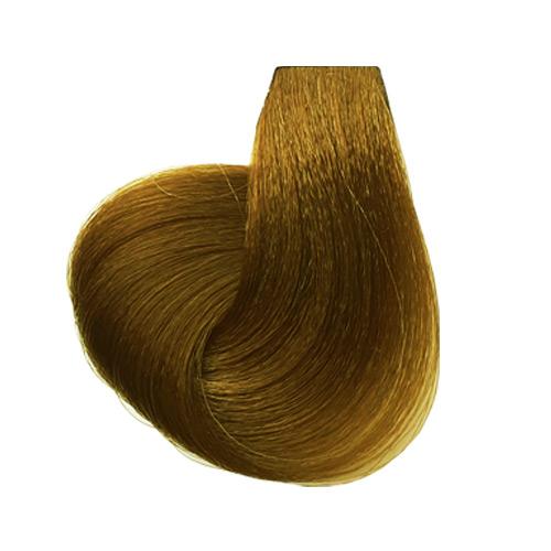رنگ موی نیوپرستیژ سری بژ- بلوند بژ خیلی روشن شماره ۹٫۳۱
