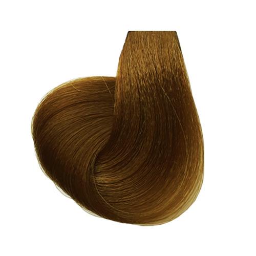 رنگ موی نیوپرستیژ سری بژ- بلوند بژ متوسط شماره ۷٫۳۱
