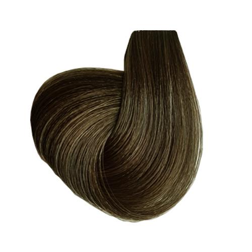 رنگ موی نیوپرستیژ سری خاکستری - بلوند خاکستری تیره شماره ۶٫۱