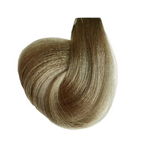 رنگ موی نیوپرستیژ سری خاکستری- بلوند پلاتینه نقره ای شماره ۱-(۱/۲)۹ حجم ۱۲۰ میلی لیتر