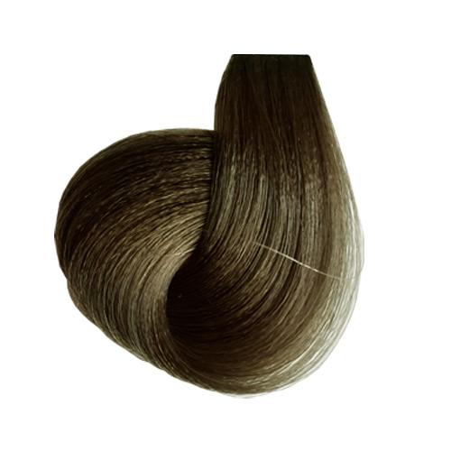 رنگ موی نیوپرستیژ سری خاکستری - بلوند خاکستری متوسط شماره ۷٫۱