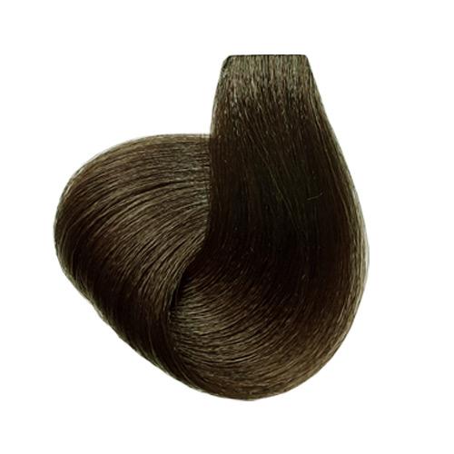 رنگ موی نیوپرستیژ سری خاکستری - قهوه ای خاکستری روشن شماره ۵٫۱