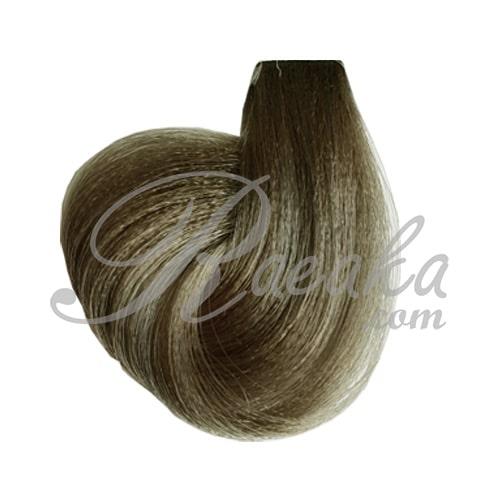 رنگ موی نیو پرستیژ سری دودی- بلوند دودی خیلی روشن- شماره ۹٫۲ حجم ۱۲۰ میل