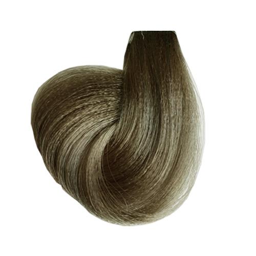 رنگ موی نیوپرستیژ سری دودی - بلوند دودی خیلی روشن شماره ۹٫۲