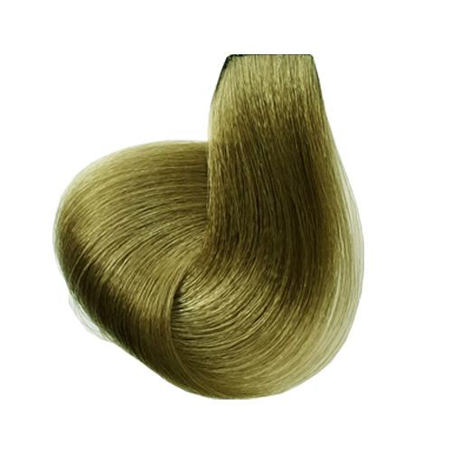 رنگ موی نیوپرستیژ سری زیتونی - بلوند زیتونی خیلی روشن شماره ۹٫۳
