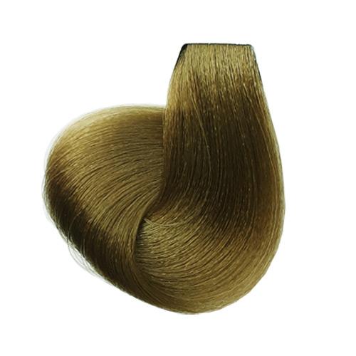 رنگ موی نیوپرستیژ سری زیتونی - بلوند زیتونی روشن شماره ۸٫۳