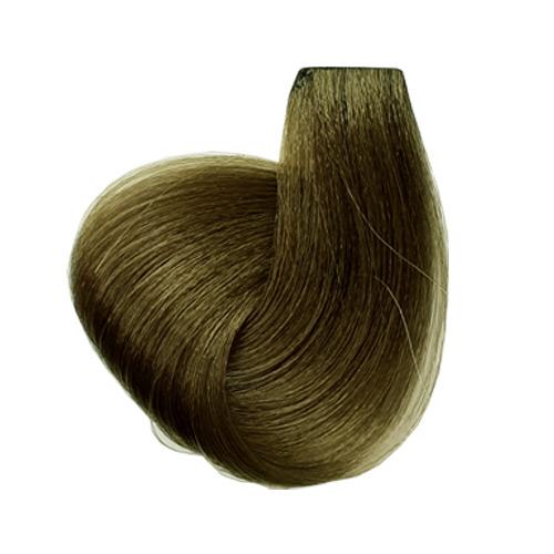 رنگ موی نیوپرستیژ سری زیتونی - بلوند زیتونی متوسط شماره ۷٫۳
