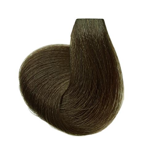 رنگ موی نیوپرستیژ سری زیتونی - قهوه ای زیتونی روشن شماره ۵٫۳