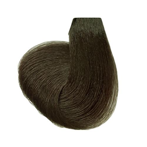رنگ موی نیوپرستیژ سری زیتونی - قهوه ای زیتونی متوسط نیوپرستیژ شماره ۴٫۳
