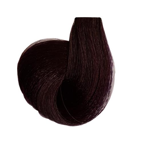 رنگ موی نیوپرستیژ سری شرابی - بادمجانی شماره ۲٫۲۰