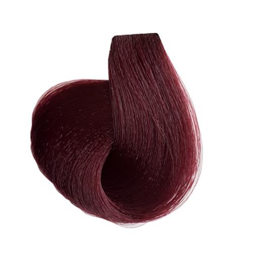 رنگ موی نیوپرستیژ سری شرابی - شرابی روشن شماره ۶٫۲۰