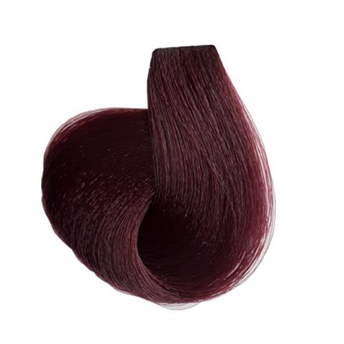 رنگ موی نیوپرستیژ سری شرابی - شرابی متوسط شماره ۵٫۲۰