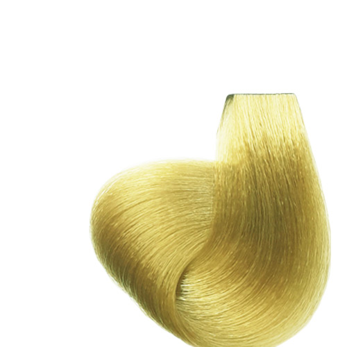 رنگ موی نیوپرستیژ سری طبیعی - بلوند خیلی خیلی روشن شماره ۱۰