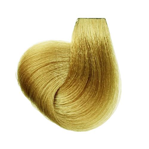 رنگ موی نیوپرستیژ سری طبیعی - بلوند خیلی روشن شماره ۹