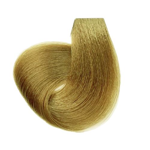رنگ موی نیوپرستیژ سری طبیعی - بلوند روشن شماره ۸
