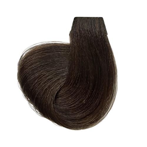 رنگ موی نیوپرستیژ سری طبیعی - قهوه ای تیره شماره ۳