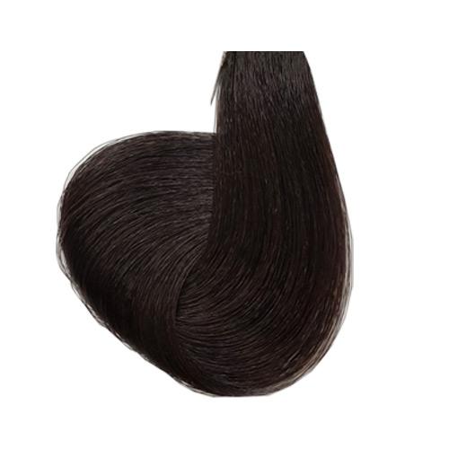 رنگ موی نیوپرستیژ سری طبیعی قهوه ای خیلی تیره شماره ۲