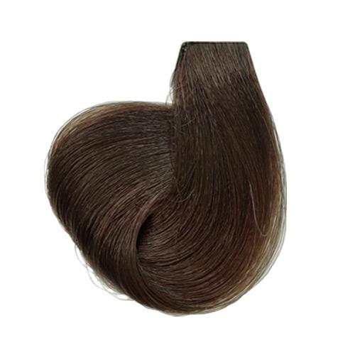 رنگ موی نیوپرستیژ سری طبیعی - قهوه ای شماره ۴