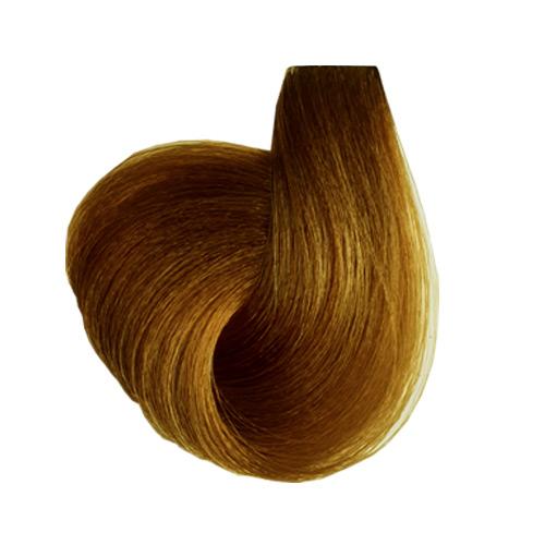 رنگ موی نیوپرستیژ سری طلایی - بلوند طلایی خیلی روشن شماره ۵-(۲/ ۱ ) ۹ حجم ۱۲۰ میلی لیتر